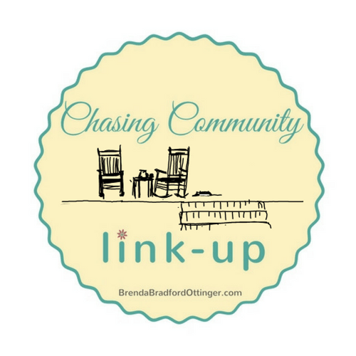 cc-linkup-button