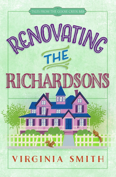 renovating-the-richardsons-reduced