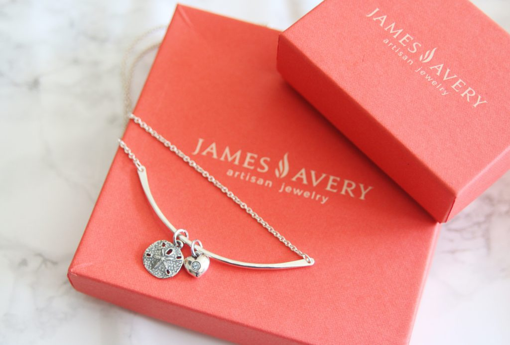 James Avery Jewelry - Gifts for Mom