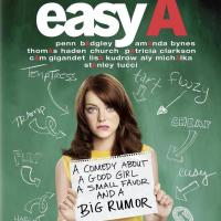 """""""Easy A"""": The Emma Stone Breakfast Club"""