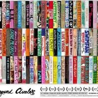 """10 razones para ver """"Beyond Clueless"""": la peli adolescente de las pelis adolescentes"""