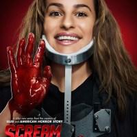 ... Sí, Scream Queens es tan petarda como esperábamos