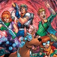 Nuevo Scooby Doo, ¿qué dirá Freddie Prinze Jr.?