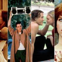 Por qué amo el cine adolescente sobre todas las cosas