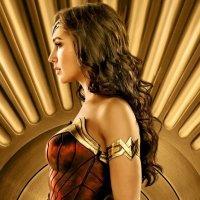 Wonder Woman es maravillosa: Crítica sin spoilers