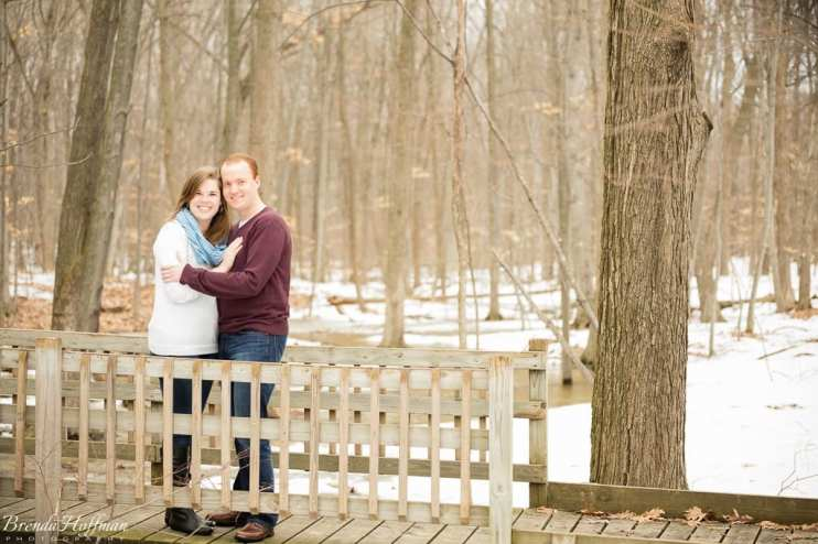 Book-store-engagement-photo-session (21)