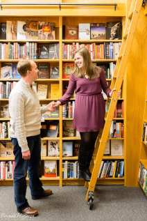 Book-store-engagement-photo-session (4)
