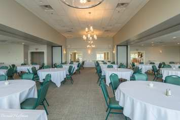 Muskegon-Country-Club-Grand-Haven-Wedding-Photographer-018-ForSharing