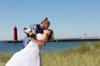 Grand-Haven-Photographer-Pere-Marquette-Muskegon-wedding-Tie-Dyed-5