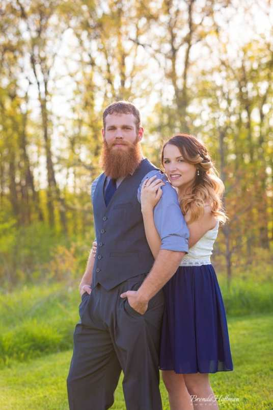 Crockery-Creek-Natural-Area-Ottawa-County-Engagement-Photo-Session (12)