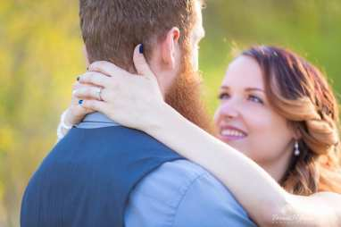 Crockery-Creek-Natural-Area-Ottawa-County-Engagement-Photo-Session (4)
