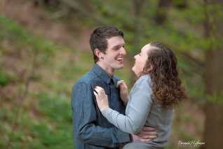 Rosy-Mound-Grand-Haven-Engagement (12)