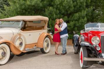 Grand-Rapids-Engagement-Session-1927-Cadillac-Lasalle (8)