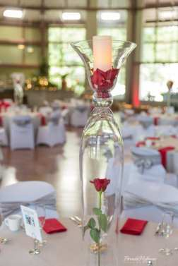 Laketown-Conference-Center-Saugatuck-Wedding-003