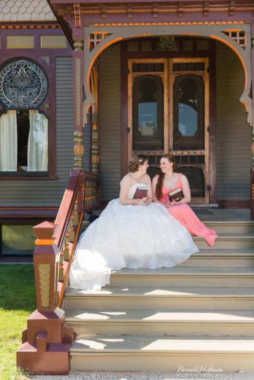 Muskegon-Grand-Haven-Wedding-Photographer-006