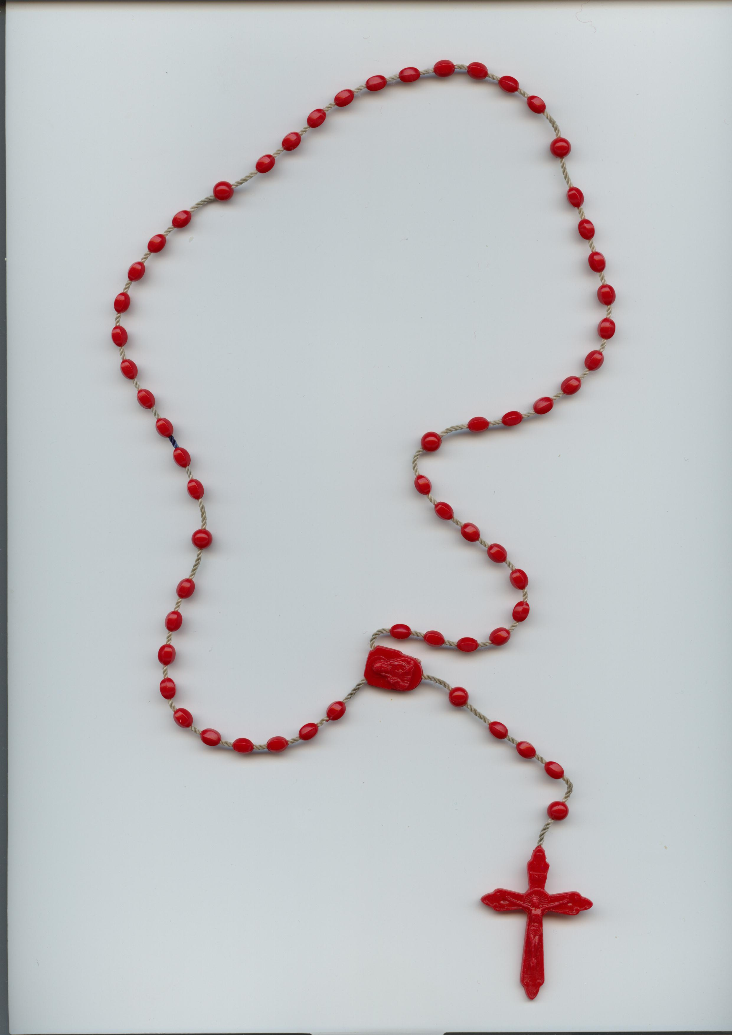 rosary_beads_number_3