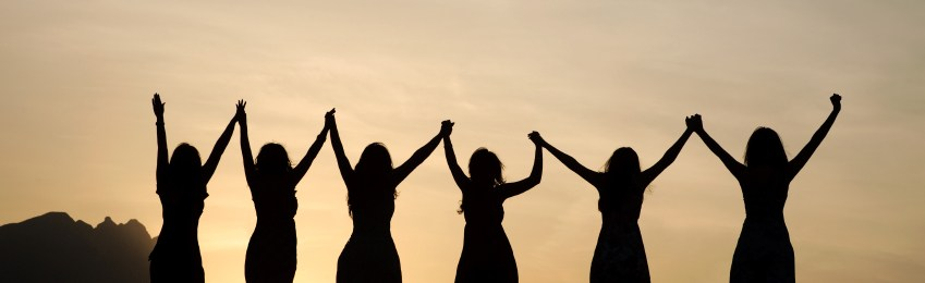 Don't Wait for Others to Choose You: Find Introverted Intuitive Communities That Feel Like Home