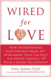 wired-for-love