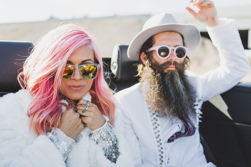 cool couple sunglasses