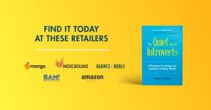 Quiet Rise retailers