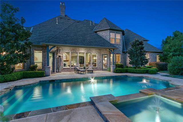 Texas Real Estate Listing Service