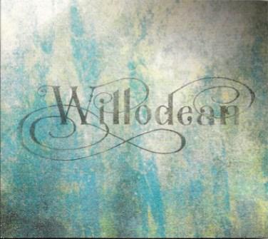 Willodean