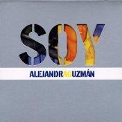 "Alejandra Guzman ""Soy"""