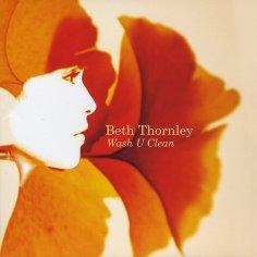 """Beth Thornley """"Wash U Clean"""""""
