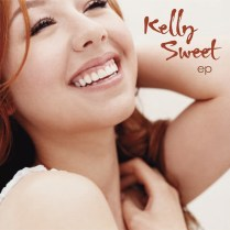 "Kelly Sweet ""ep"""