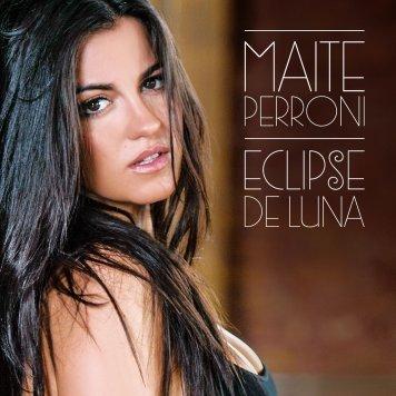 Maite Perroni - Eclipse De Luna