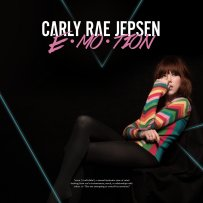 Carly Rae - Jepsen