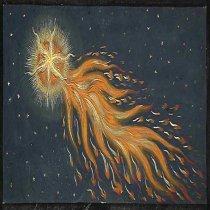 Matt Chamberlain - Comet B