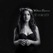 Madame Recamier - Mi Corazon
