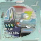 Spam Allstars - Trans-Oceanic