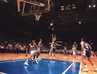 laettner-game-winner-2