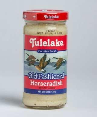 tulelake_old_fashioned_horseradish_front