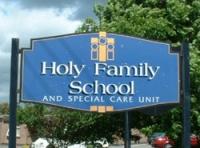 holy-family-school