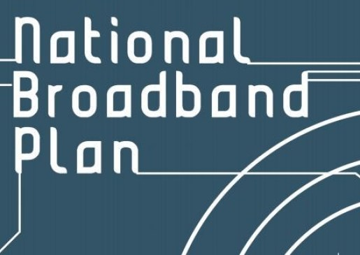 NATIONAL-BROADBAND-PLAN