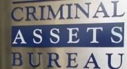 CriminalAssetsBureauSign_large.jpg