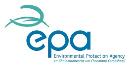 Environmental_Protection_Agency_Logo.jpg