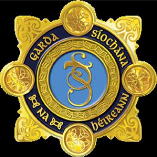 Garda1.png