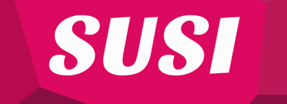 SUSI-News-Post1