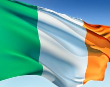 irish-flag-640