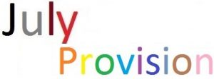 banner_july_provision-300x112