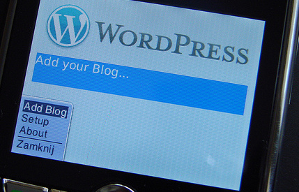 Moving from Blogger to WordPress? – My Advice