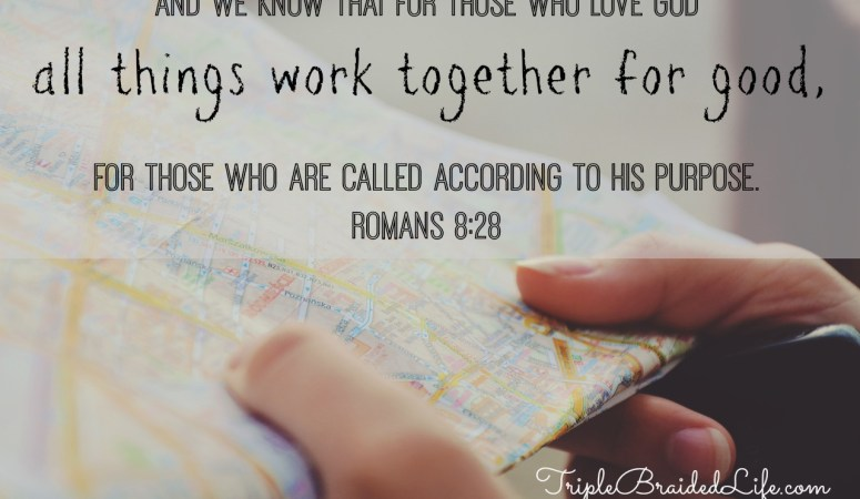 Weekend Prayers and Links