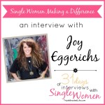 Joy Eggerich Banner