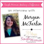 Morgan McFarlin Banner