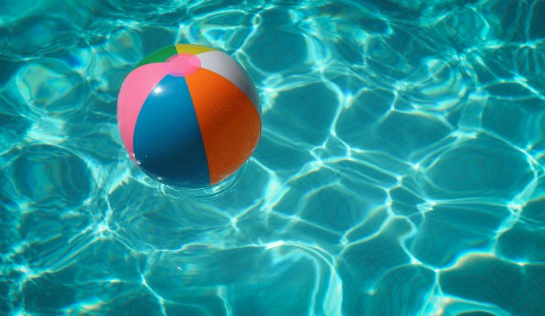 How to Plan an Intentional Summer for Your Kids
