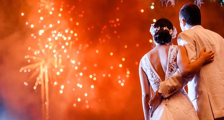 BrendashWeddings_Fireworks